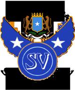 somalivoice-logo