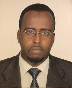 </p> <h1><strong>Abdulkadir Mohamed Adam</strong></h1> <p>