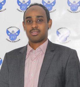 </p> <h1><strong>Hashim Abdullahi Abdi</strong></h1> <p>